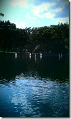 C360_2012-08-16-15-58-01-1