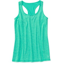 0001131169870_Color_green-breeze-stripe_SW_300X300