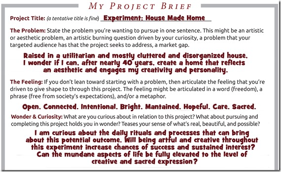 My_Project_Brief 1